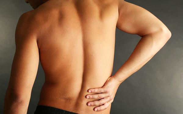 back pain sciatica mobile treatment