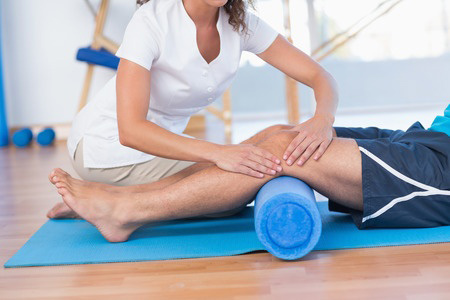 mobile physiotherapy service kent